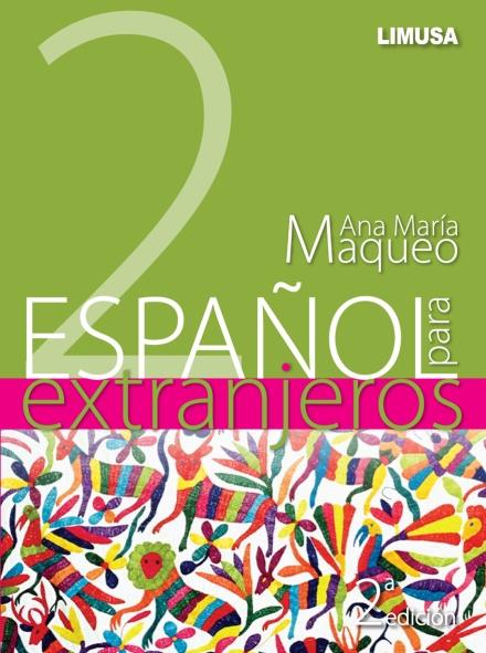 Maqueo Español artesanía 4