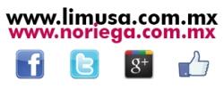Página oficial de Grupo Noriega Editores, donde encontraras nuestra tienda virtual, podrás adquirir nuestros títulos o contactarte con nosotros.